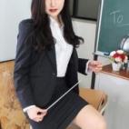 杏奈先生|派遣女教師 - 渋谷風俗