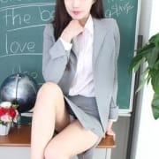 れおな先生|派遣女教師 - 渋谷風俗