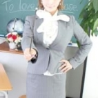 恋歌先生|派遣女教師 - 渋谷風俗