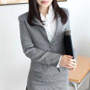 梨乃先生|派遣女教師 - 渋谷風俗