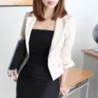 まどか先生|派遣女教師 - 渋谷風俗