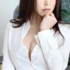 ひなた先生|派遣女教師 - 渋谷風俗
