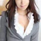 MEI先生|派遣女教師 - 渋谷風俗