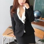 景子先生|派遣女教師 - 渋谷風俗
