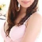 咲さんの写真