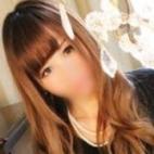 優麻|Minx - 新潟・新発田風俗