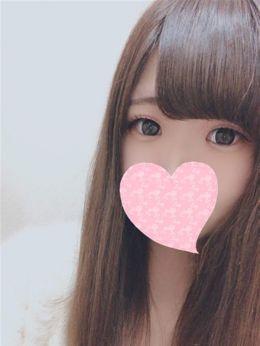 詩音【新人】 | Minx - 新潟・新発田風俗