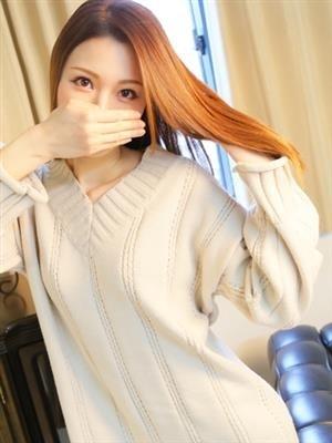 美玲|Minx - 新潟・新発田風俗
