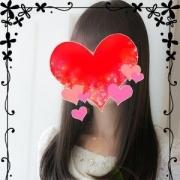 恵美さん【新人】 Minx - 新潟・新発田風俗