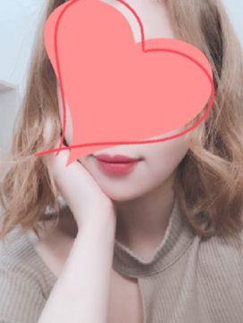 結亜【新人】|Minxで評判の女の子