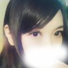 莉奈|Minx - 新潟・新発田風俗
