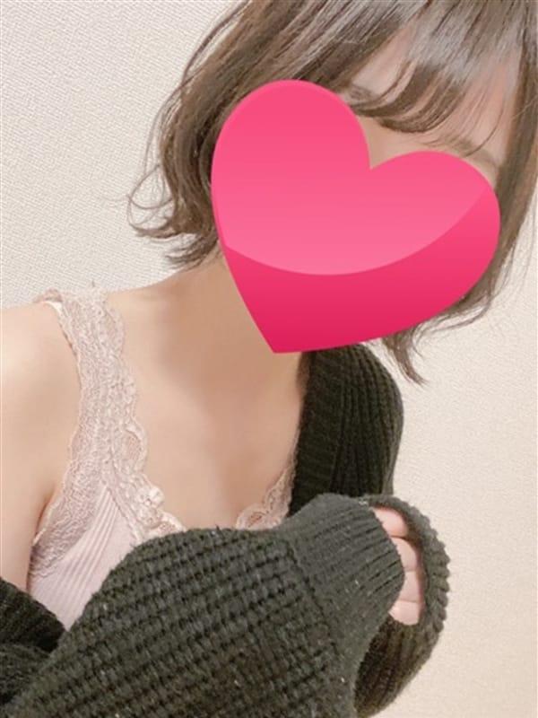 日奈子【新人】【まるで天使!激カワロリ♪】