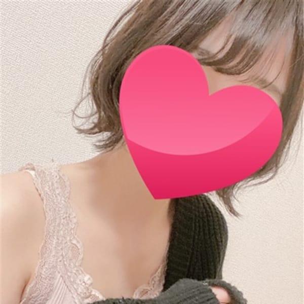 日奈子【新人】