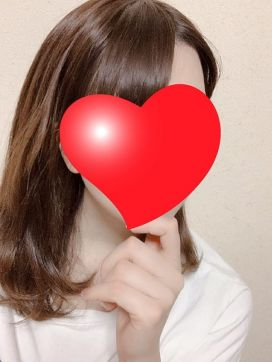 弥生【新人】|Minxで評判の女の子