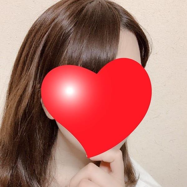 弥生【新人】【クウォーター美白美女♪】 | Minx(新潟・新発田)