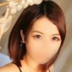 花【新人】|Minx - 新潟・新発田風俗