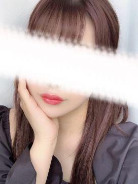 理恵【新人】|Minxで評判の女の子