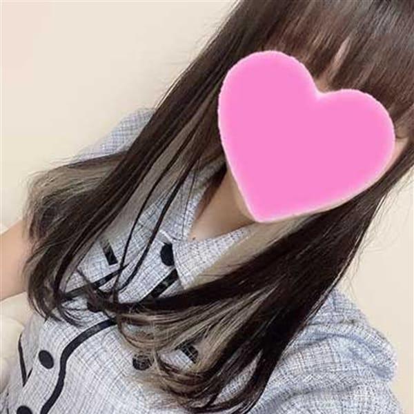香澄【新人】【パイパン淫乱美女♪】 | Minx(新潟・新発田)