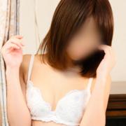 愛乃【新人】 Minx - 新潟・新発田風俗