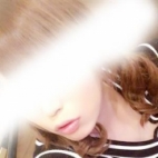 千春【新人】|Minx - 新潟・新発田風俗