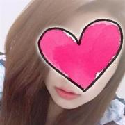 優亜【新人】 Minx - 新潟・新発田風俗