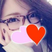 麻保【新人】 Minx - 新潟・新発田風俗