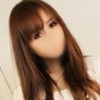 由奈【新人】|Minx - 新潟・新発田風俗