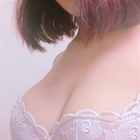 梨絵【新人】