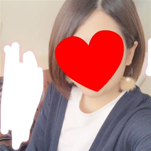 真美【新人】