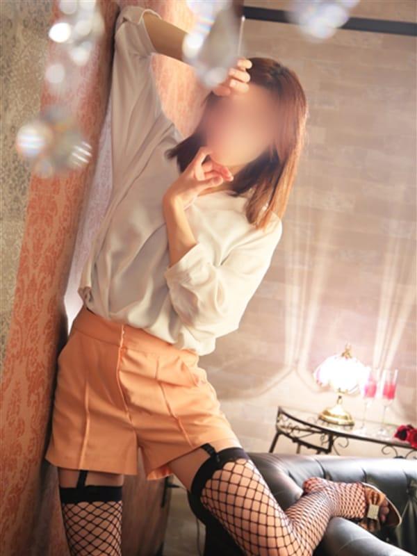 千早【体験】(Minx)のプロフ写真2枚目