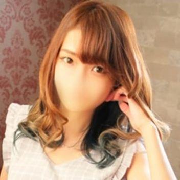梓【新人】 | Minx - 新潟・新発田風俗