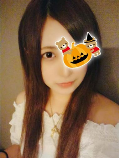千紗【新人】|Minx - 新潟・新発田風俗