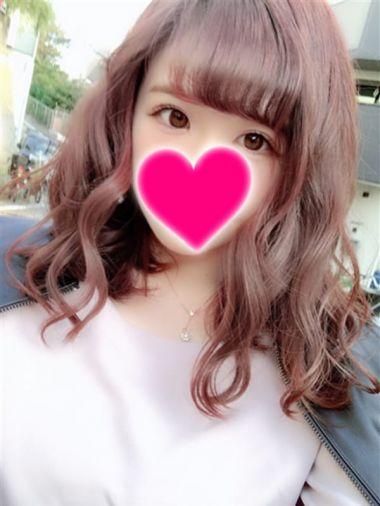 朋花【新人】|Minx - 新潟・新発田風俗