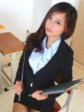 鳴海 加奈恵|イケない女教師 東京五反田店でおすすめの女の子