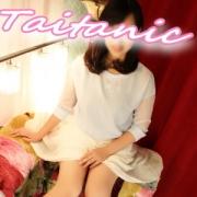 おと|タイタニック - 厚木風俗