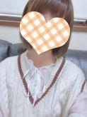 りか|ルーフ金沢でおすすめの女の子