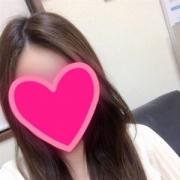 きらり【3/14新人】|ルーフ金沢 - 金沢風俗