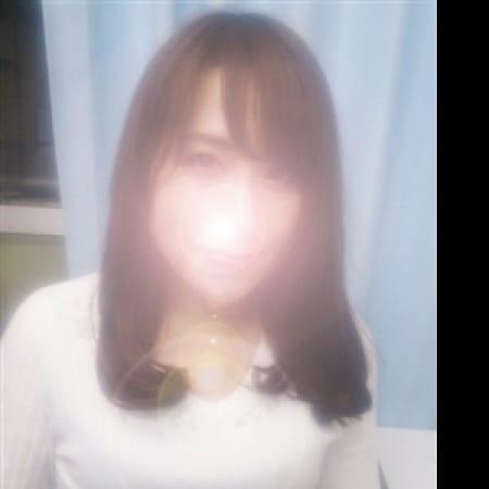 「今夜体験入店決定!!」02/20(火) 12:11 | 五反田人妻ヒットパレードのお得なニュース