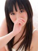 ちえ|横浜シンデレラでおすすめの女の子