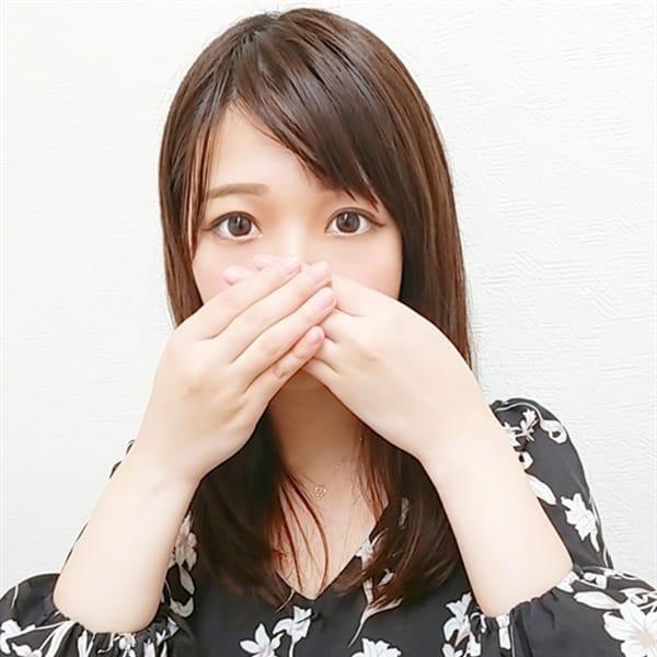 れい【アイドル級ルックス!】