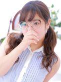 のの|錦糸町ティラミスでおすすめの女の子