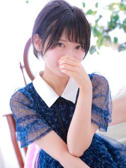 すずの|錦糸町ティラミスでおすすめの女の子
