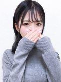 れおな|錦糸町ティラミスでおすすめの女の子