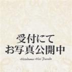 なな|錦糸町ティラミス - 錦糸町風俗