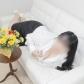 熊谷人妻市の速報写真