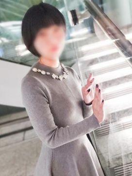 しほ|かりんと神田で評判の女の子