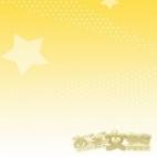 ゆり|あげあげ女学園 - 宇都宮風俗
