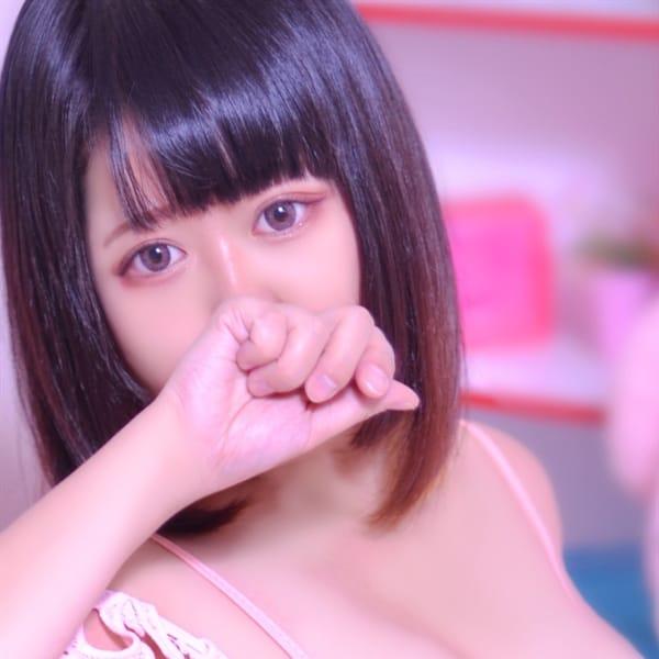 えるる【極上スレンダー美女】 | ばつぐん素人プロダクション(伏見・京都南インター)