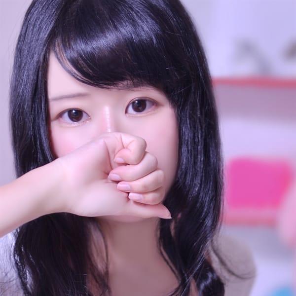 しのぶ【完全業界未経験】   ばつぐん素人プロダクション(伏見・京都南インター)