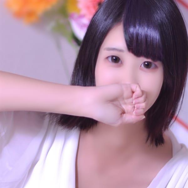 ねずこ【黒髪スレンダー美少女】 | ばつぐん素人プロダクション(伏見・京都南インター)